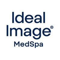 (PRNewsfoto/Ideal Image MedSpa)