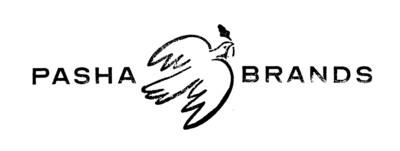 Pasha Brands, Canada's largest craft cannabis brands organization. (CNW Group/Pasha Brands Ltd.)