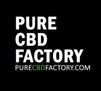 PureCBDFactory CBD Hemp products, Vitamins & Supplements - Global shipping