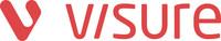 Visure Solutions (PRNewsfoto/Visure Solutions)