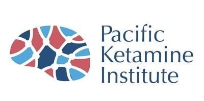 Pacific Ketamine Institute logo