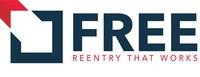FREE Reentry www.freereentry.org