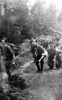 Slovenian Walking Tour Celebrates Most Successful Escape of WW2