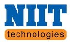 NIIT Technologies Recognized as a Leader Among Midsize Agile Software Development Service Providers by Independent Research Firm