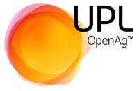 OpenAg Logo