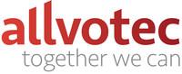 Allvotec logo