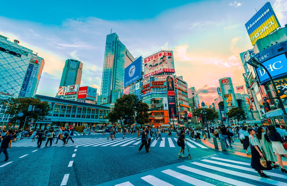 Summer holiday hotspots: Agoda.com reveals top summer 2019 holiday destinations