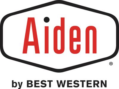 Charismatic Boutique Brand Aiden® Opens In Cape Cod
