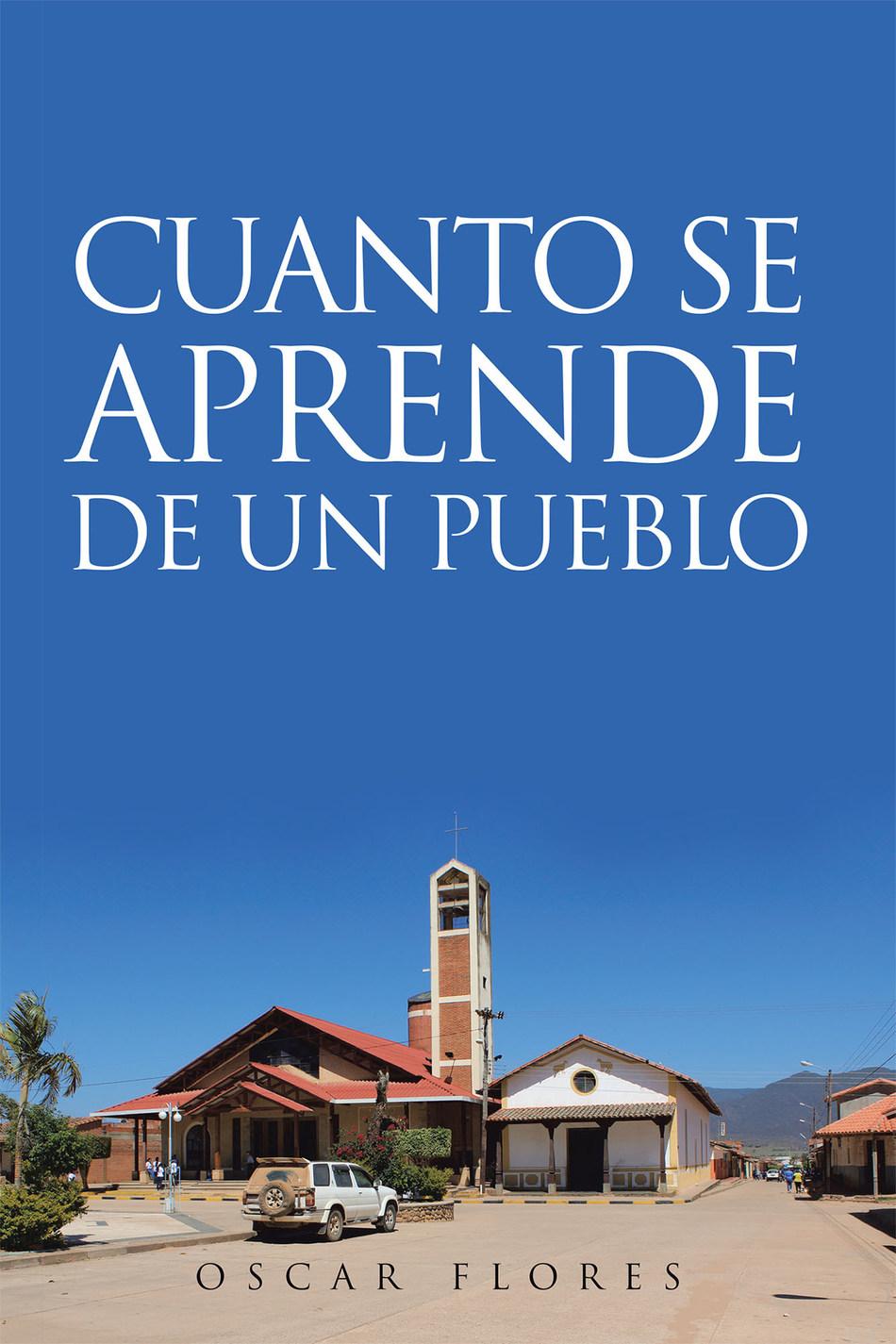 Page_Publishing_Oscar_Flores
