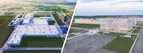 Great Wall Motors : son usine à Tula en Russie
