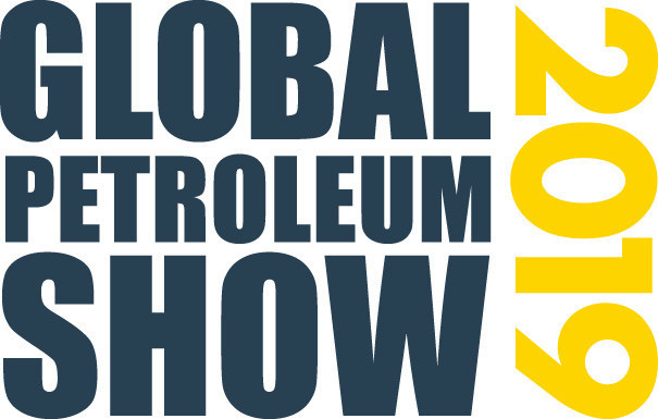 Leaders to Gather at 51st Global Petroleum Show to Address