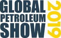 Global Petroleum Show 2019 (CNW Group/Global Petroleum Show)