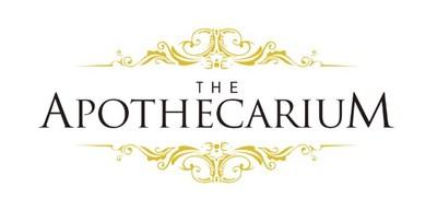 apothecarium.com (CNW Group/TerrAscend)