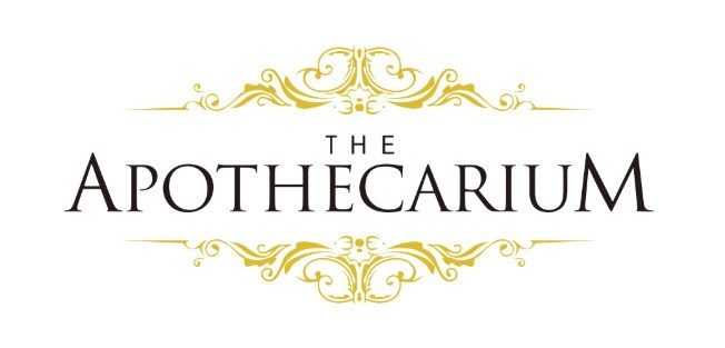 apothecarium.com (CNW Group/TerrAscend)
