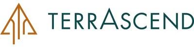 www.terrascend.com (CNW Group/TerrAscend)