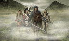 Highland Warriors exhibition brings broadswords and bagpipes to the Canadian War Museum