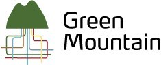 Green Mountain (CNW Group/Schneider Electric Canada Inc.)