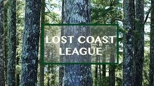 Lost Coast League