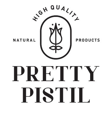 Pretty Pistil (CNW Group/Liberty Health Sciences Inc.)