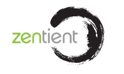 Zentient (CNW Group/Liberty Health Sciences Inc.)