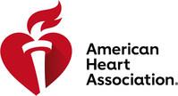 (PRNewsfoto/American Heart Association)