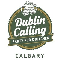 Dublin Calling Calgary Opens June 13! (CNW Group/The MRG Group)