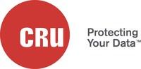 CRU_tagline_Logo