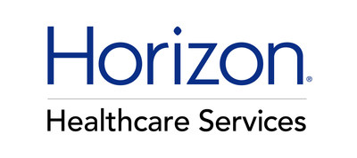 Horizon Healthcare Services, Inc , Partners with Aetion to Improve