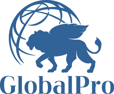 (PRNewsfoto/GlobalPro)