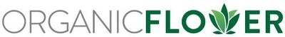 Organic Flower Investments Group Inc. (CNW Group/AgraFlora Organics International Inc.)