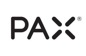 PAX Labs Partners With Canadian Licensed Producers Aphria, Aurora, Organigram and Supreme Cannabis. (CNW Group/PAX Labs, Inc.)