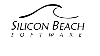 Silicon Beach Software Logo