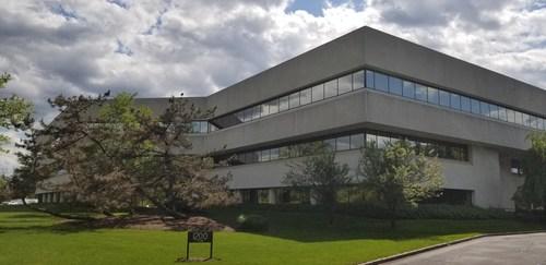 Medisanté USA, Inc. Headquarters