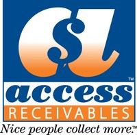 Nice People Collect More