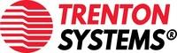 Trenton Systems Logo (PRNewsfoto/Trenton Systems)