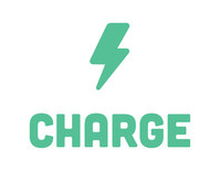 GetCharged, Inc.