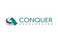 Conquer Accelerator Logo