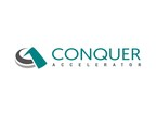 Conquer Accelerator Launches Fourth Season with Five Select Startups