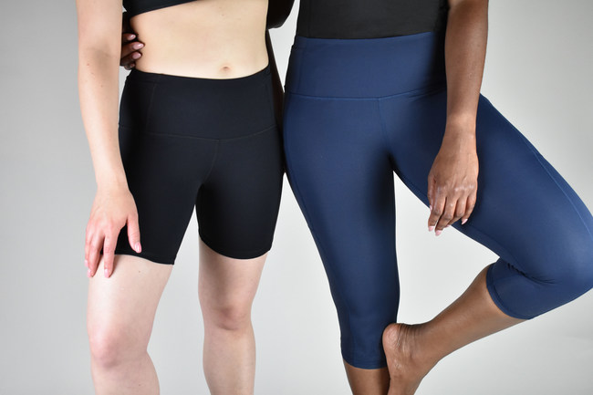 Constantia Gear started out of a love for running and the idea that exercise is essential for both the mind and body. That's why they have created a line of technical apparel that inspires you to get up and get moving.