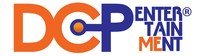 DCP Entertainment