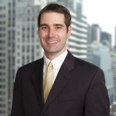 Christopher Allen has joined the Chicago office of McDonald Hopkins LLC as an associate in the Litigation Department.