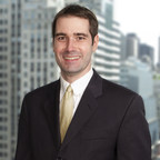 Christopher Allen joins McDonald Hopkins as associate in Chicago