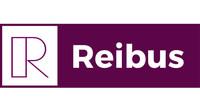 Reibus International