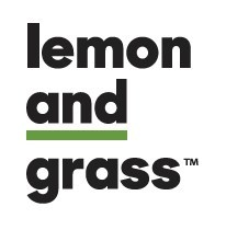 Lemon and Grass (CNW Group/Liberty Health Sciences Inc.)