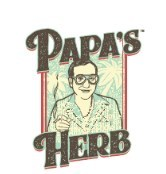 Papa's Herb (CNW Group/Liberty Health Sciences Inc.)