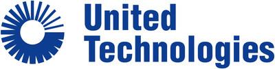 https://mma.prnewswire.com/media/899889/United_Technologies_Logo.jpg