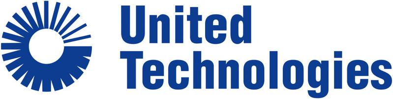 (PRNewsfoto/Raytheon Company and United Tec)
