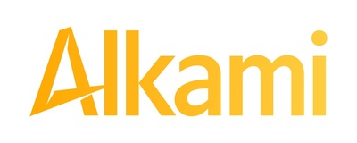 Alkami Logo (PRNewsfoto/Alkami Technology, Inc.)