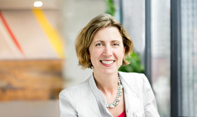 Alexandra Shapiro, Chief Marketing Officer at LendingClub
