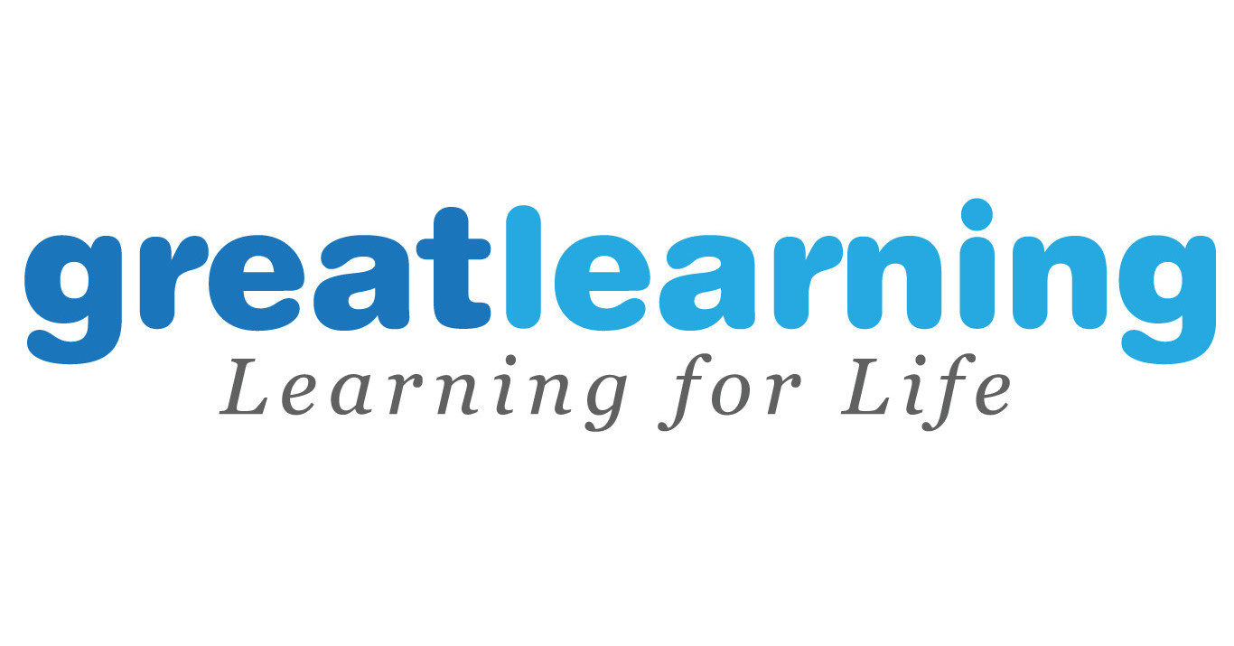 Great Learning Expands to Europe, Asia Pacific, Africa and the Middle East